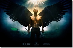 legion_poster